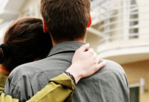 5 Relationship Problems And Their Solution