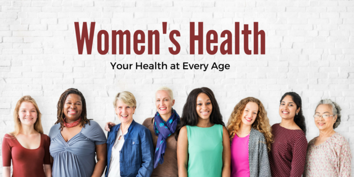 Image result for Women health