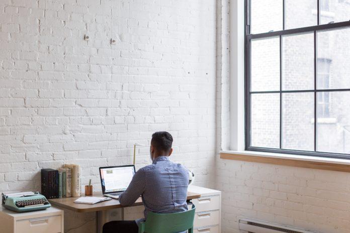 Balancing work and Home life