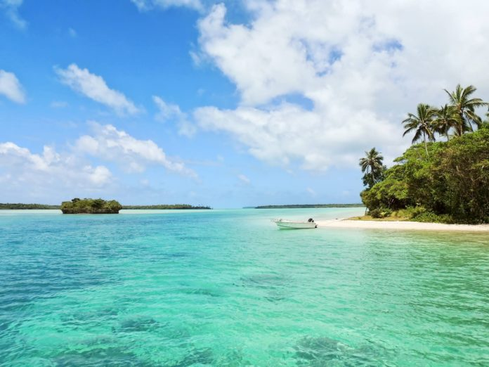 best destinations in jamaica