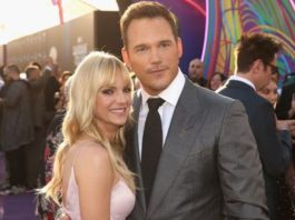 https://www.harpersbazaar.com/celebrity/latest/a25917072/chris-pratt-texted-anna-faris-engagement/