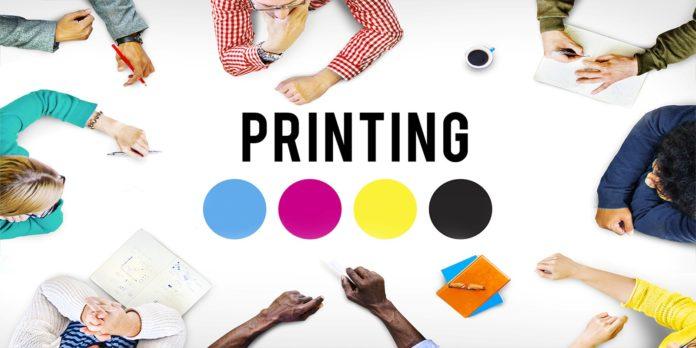 tender printing