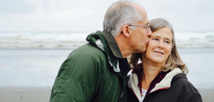 paranoia aging parents