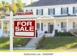 Home's Resale